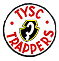 TYSC Tilburg Trappers History Site